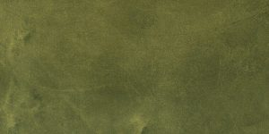 Olive Green Microcement