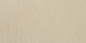 Ivory Nature Microcement