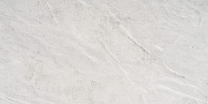 Pearl Grey Stone Microcement